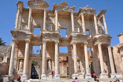 Selcuk___Ephesus__52_.jpg