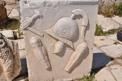 Selcuk___Ephesus__54_.jpg