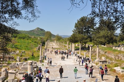 Selcuk___Ephesus__57_.jpg