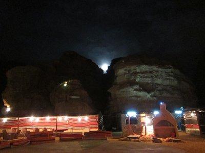 Wadi_Rum__109_.jpg