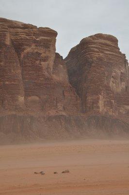 Wadi_Rum__13_.jpg
