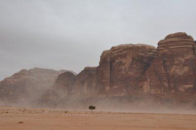 Wadi_Rum__30_.jpg