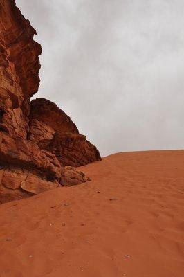 Wadi_Rum__31_.jpg