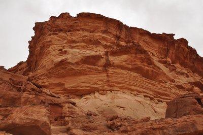 Wadi_Rum__32_.jpg