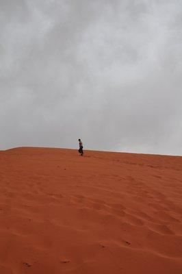 Wadi_Rum__33_.jpg