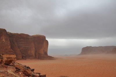 Wadi_Rum__43_.jpg