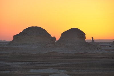 White_Desert__104_.jpg