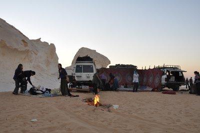 White_Desert__113_.jpg