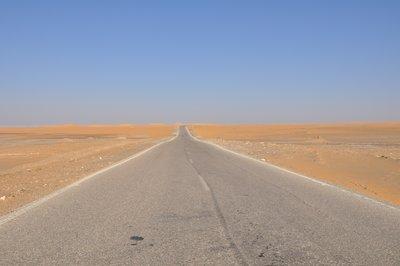 White_Desert__6_.jpg