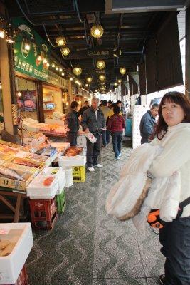 Niko Market