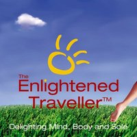 The Enlightened Traveller