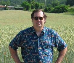 Charles-Benbrook-PhD.jpg