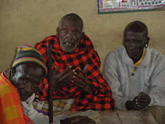 pastoralists.jpg