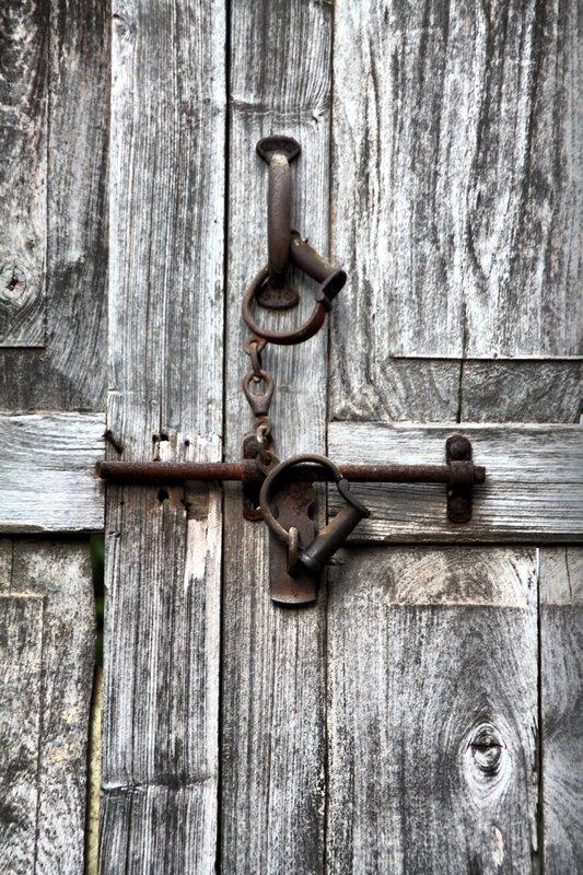 customization for door lock