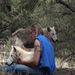 Wild Spirit Wolf Sanctuary New Mexico