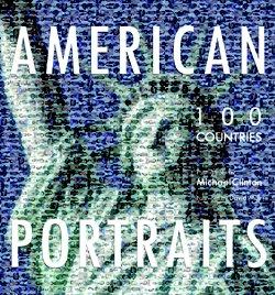 AmericanPortraits.jpg