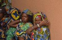 MSF116506-Burkina-Faso