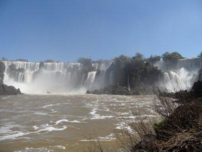 Iguazu (14)