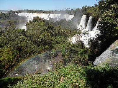 Iguazu (9)