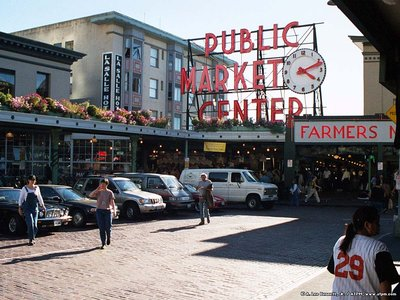 pike_place_market.jpg