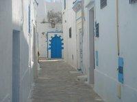 Medina - Hammamet