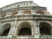 Collosseo - Roma