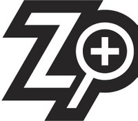 ZooMMER Travel & Stock Photography