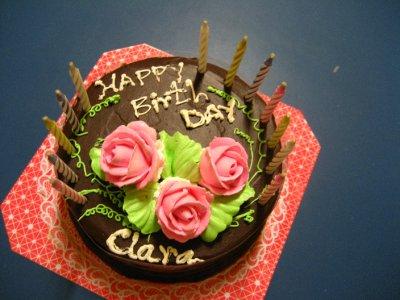 Chinese New Year Muay Thai Fight And Clara S Birthday