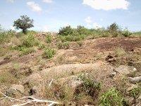 Mwachaza hill