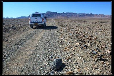 Namibia_Na..ontheroad_2.jpg