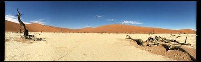 Namibia_So.._deadvlei_2.jpg