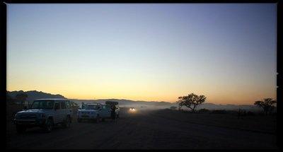 Namibia_So..nkomstpoort.jpg