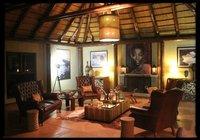 Namibia_Ho..odge_lounge.jpg