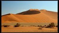 Namibia_So..ei_duinen_3.jpg
