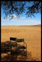 Namibia_So..lei_lunch_1.jpg