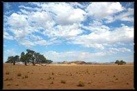 Namibia_So..op_vlakte_1.jpg