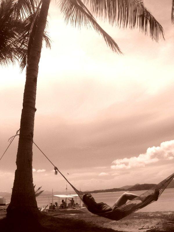 Coron Palawan