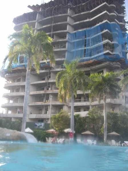 Irotama Resort – Santa Marta, Colombia
