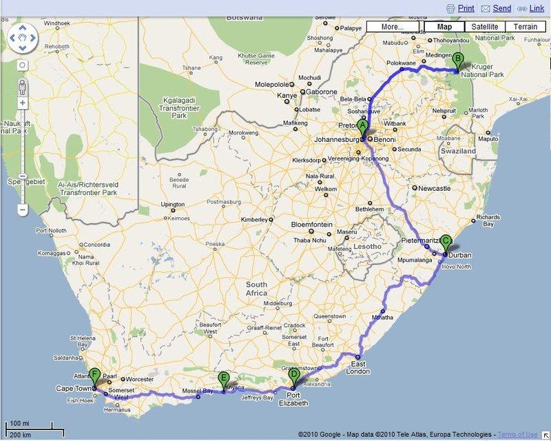 large_southafrica.jpg
