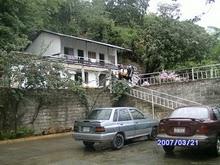Hostal Casa Tadeo
