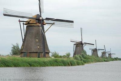 20060709-K..ndmills.jpg
