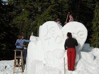 20070210-V..sculpture-2.jpg
