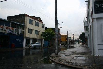 Bogota_Oct_2012_019.jpg