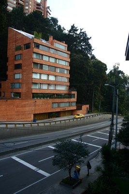 Bogota Oct 2012 027