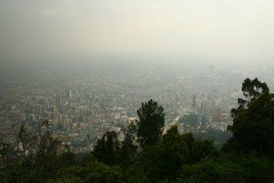 Bogota_Oct_2012_066.jpg