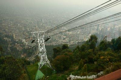 Bogota_Oct_2012_074.jpg