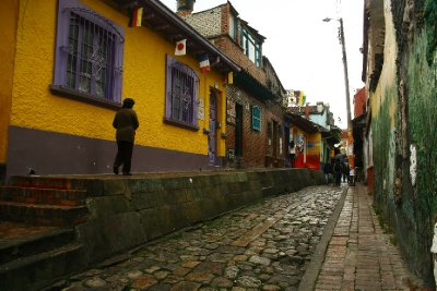 Bogota_Oct_2012_077.jpg