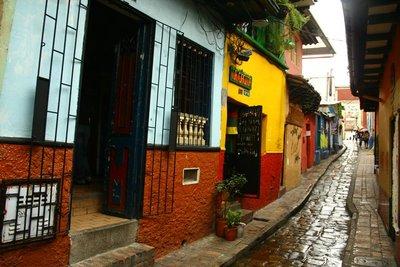 Bogota Oct 2012 079