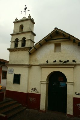 Bogota Oct 2012 085