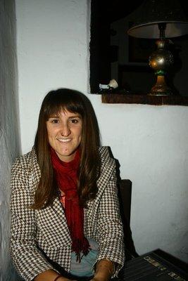 Bogota_Oct_2012_090.jpg